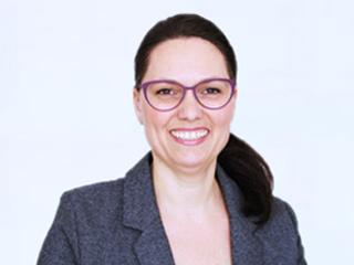 Anja-Kuehn-Werkstattleitung