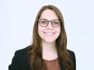 Laura-Koerver-Augenoptikerin