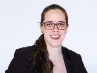 Claudia-Thies-Augenoptiker-Meisterin