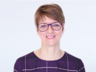 Doris-Witzleben-Augenoptiker-Meisterin-Funktionaloptometristin