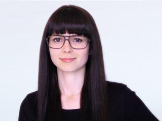Juliane-Negwer-Sportbrillen-Kontaktlinsenspeziallistin