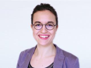 Thea-Blum-Augenoptikerin