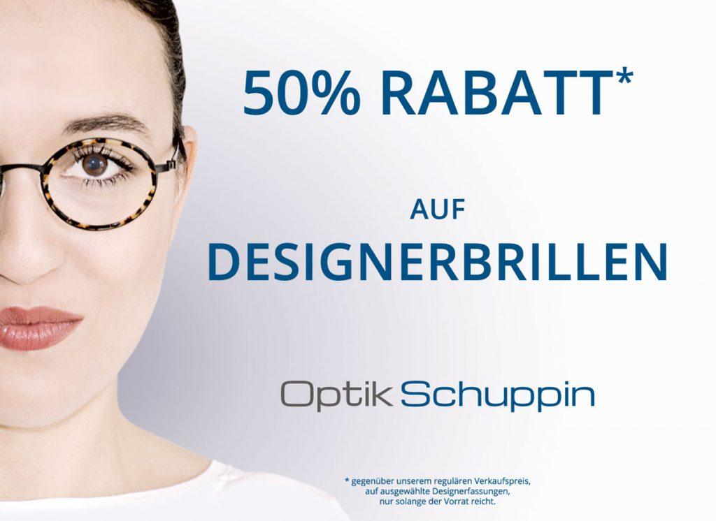 Designbrillenrabatt_Stuttgart-Feuerbach