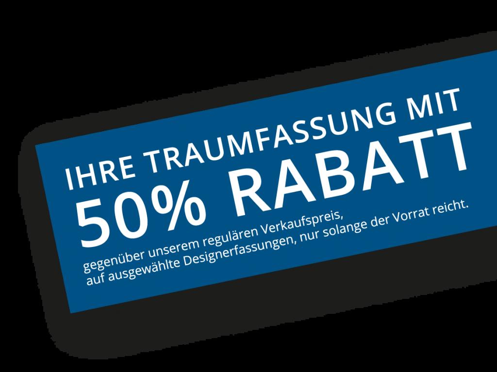 Designbrillenrabatt_Traumfassung-Stuttgart-Feuerbach