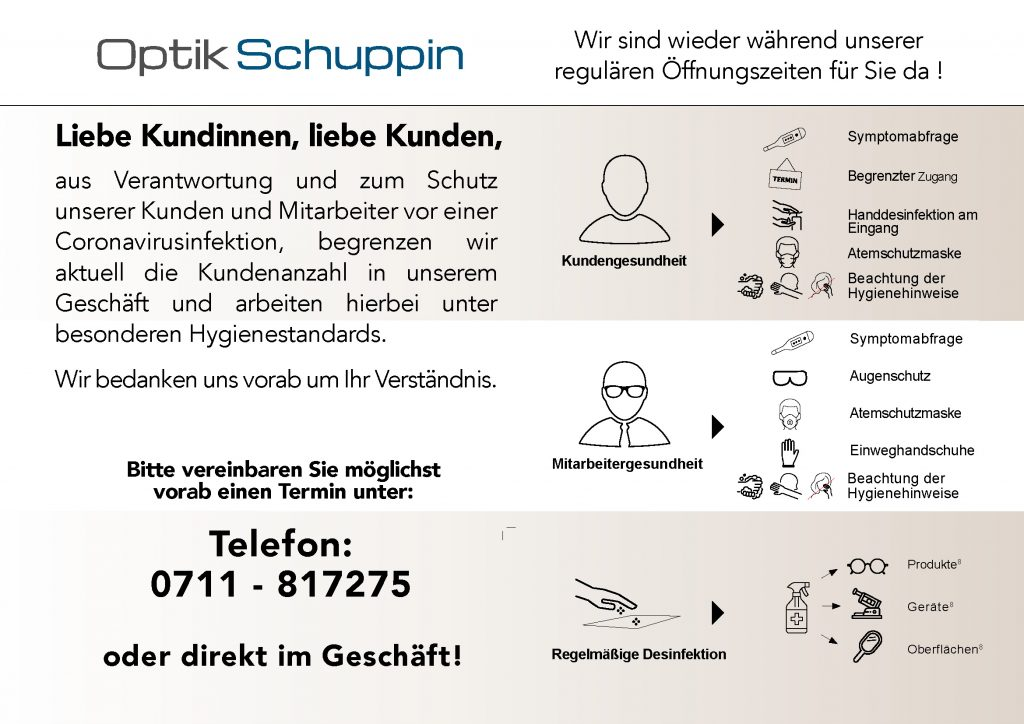 AufstellerAushang_Schuppin